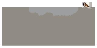Sfeer en brocante 't Moskje – Kollum – Friesland Logo